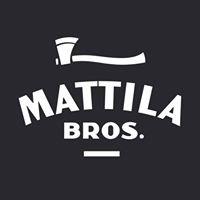 Mattila Bros.