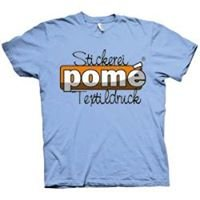 Pomé GmbH