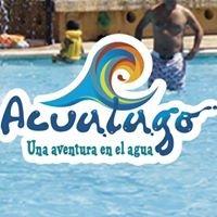 Acualago