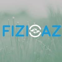 FIZIO AZ
