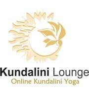 Kundalini Lounge
