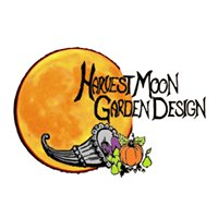 Harvest Moon Garden Design