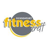 Fitness-Treff Ochsenfurt