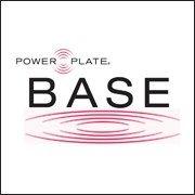 Base-Powerplate