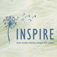 INSPIRE Chemnitz