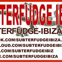 SUBTERFUDGE IBIZA