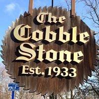 The Cobble Stone Restaurant