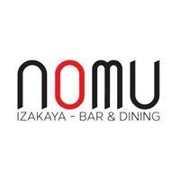 Izakaya Nomu