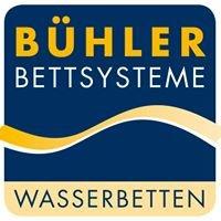 Bühler Bettsysteme - Heilbronn