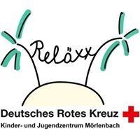 DRK Kinder- und Jugendzentrum Mörlenbach
