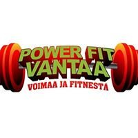 Power Fit Vantaa