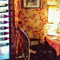 Restaurant Buttenhoff and Café Julia