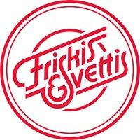 Friskis&Svettis Lidingö