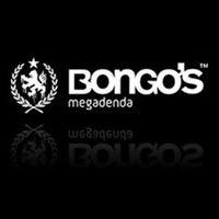 Bongos Megadenda