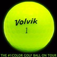 Porvoo Indoor Golf