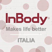 InBody Italia