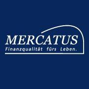 Mercatus Service GmbH