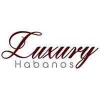 LuxuryHabanos