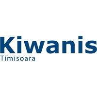 Kiwanis Club Timisoara