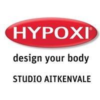 HYPOXI Studio Aitkenvale