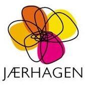 Jærhagen Kjøpesenter