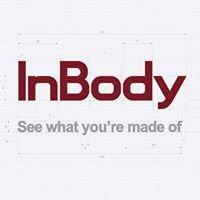 InBody Asia - Malaysia