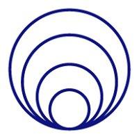 Tubécon, association québécoise des fabricants de tuyaux de béton