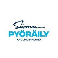 Suomen Pyöräily