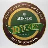 The Blackwater Irish Pub Winterberg