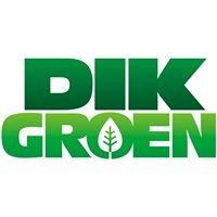 DikGroen Stichting
