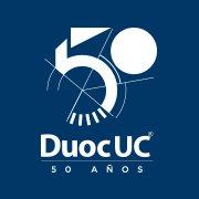 Duoc UC: Sede Antonio Varas