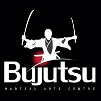Bujutsu Martial Arts and Fitness Centre - Smeaton Grange H.Q.