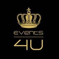 Events 4U