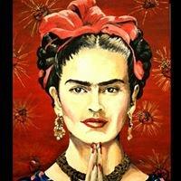 Frida Nocni Klub