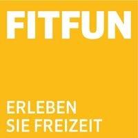 FIT FUN Sportpark Limburg