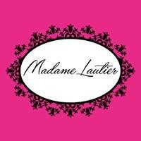 Madame Lautier