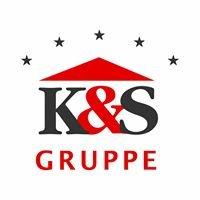 K&S Seniorenresidenzen
