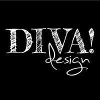 DIVA design