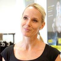 Vitality and Sports - EMA Studio - Birgit Rothenbach
