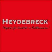 Heydebreck GmbH