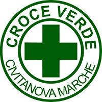 Croce Verde Civitanova Marche