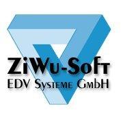 ZiWu-Soft EDV Systeme GmbH