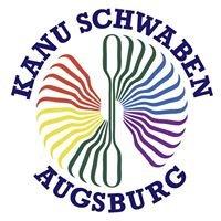 Kanu Schwaben Augsburg