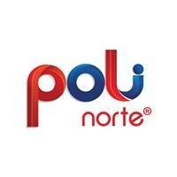 Polinorte SA