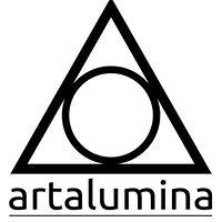 Artalumina