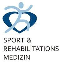Sport- und Rehabilitationsmedizin Ulm