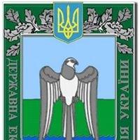 Державна екологічна інспекція у Сумській області