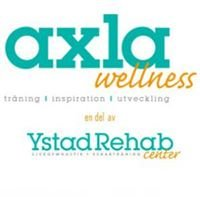 Axla Wellness/YRC