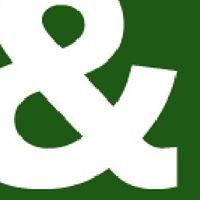 Sauerbier & Partner Werbeagentur