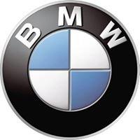Autowåx Bil AB / BMW Karlstad